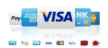 Credit+Cardsss