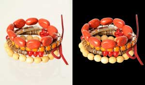 Clipping-Path-jewellery
