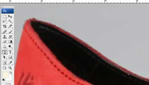 clipping-path (2)