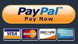 Pay-Now-GEI-New-Footer